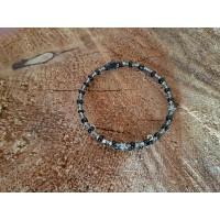 Lisa Star Bracelet