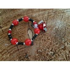 Child's Neomie Bracelet