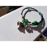 Spellbound Dream Bracelet