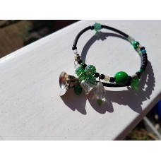 Spellbound Dream Bracelet