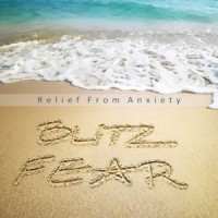 Blitz Fear by Neovision - top rated anxiety relief download
