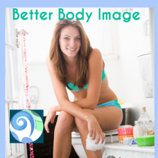 Better Body Image by Neovision