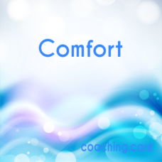 Comfort by Neovision with coaching.care