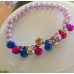 Koala Mumba Bracelet for Children