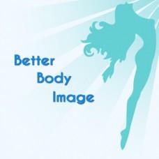 better body image
