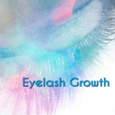 eyelash growth mp3 download