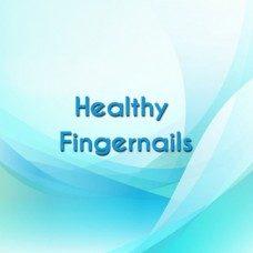 healthy fingernails-228x228