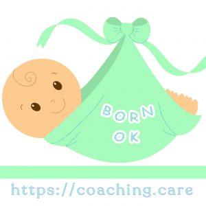 born ok 2
